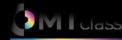 MT CLASS - Dématérialisation de documents